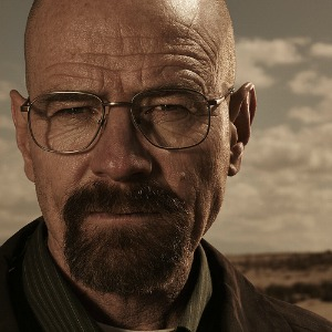 Breaking Bad 300x300