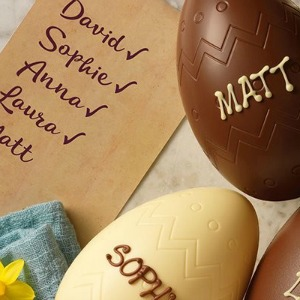 personalised eggs 300x300