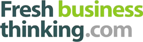 Fresh Business Thinking-