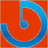 Burlington Media