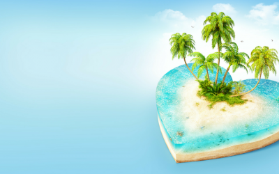 Love Island Lessons For Employers: How To Stop Getting 'Pied'….