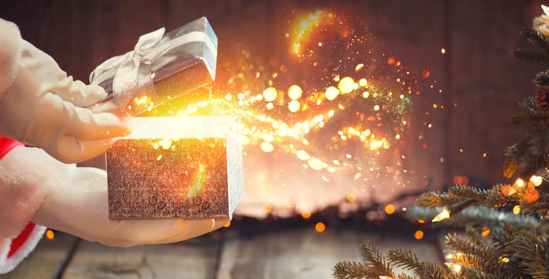 10 Free Ways To Reward Your Team This Christmas