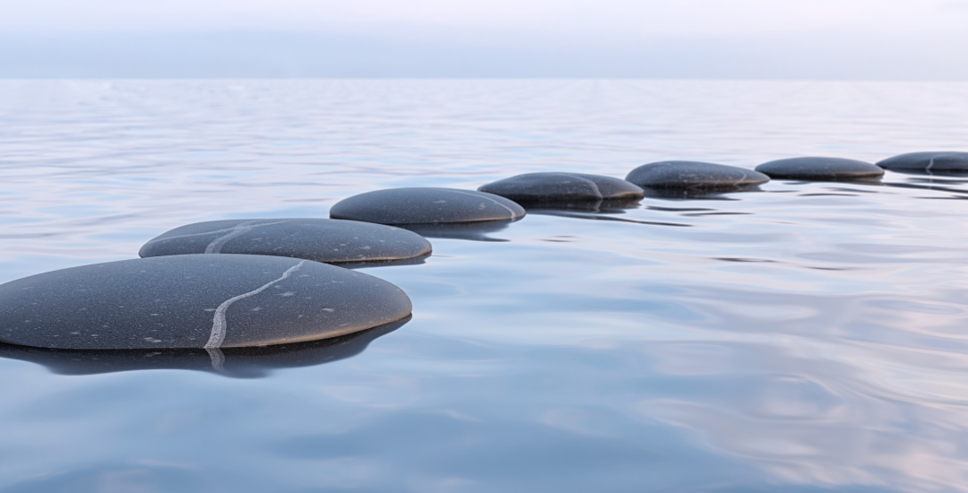 Mental Health Week Special: The Stepping Stones To Becoming A More Mindful SME