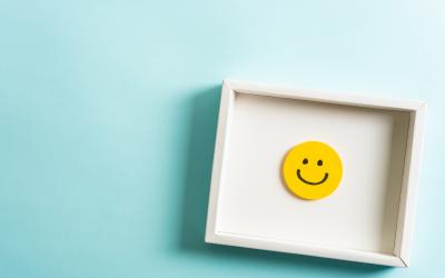 Asking for feedback – an HR hub case study