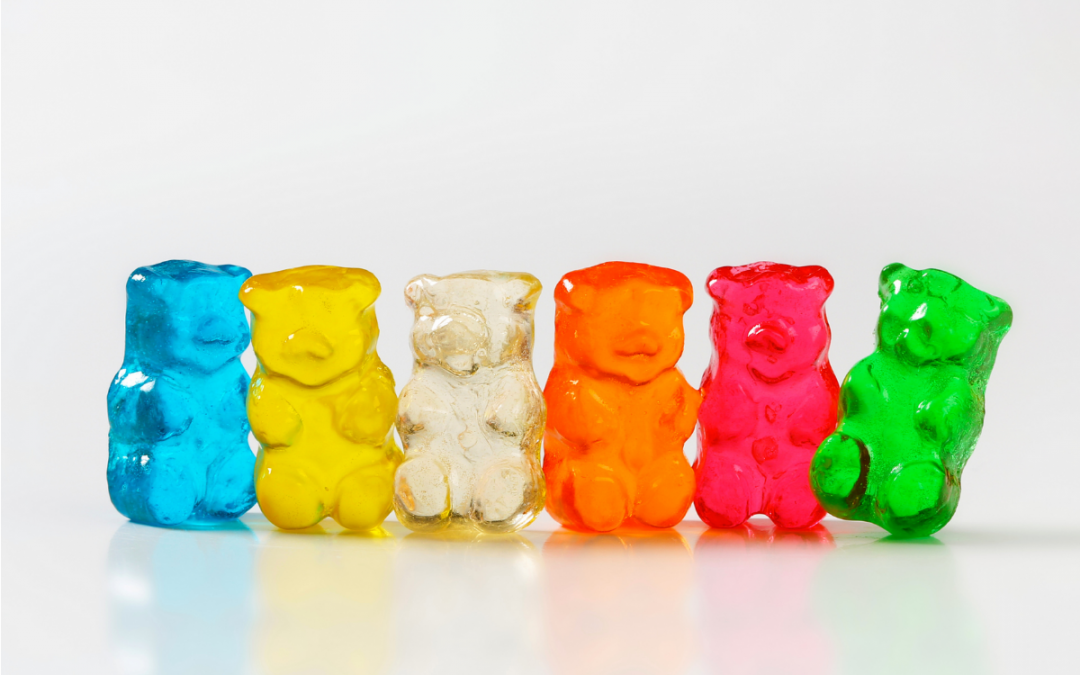 It Takes All Sorts – Encouraging Diversity & Inclusivity in your Team